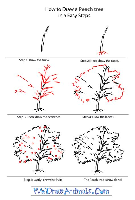 how to draw a realistic tree step by step how to draw trees step by step search how to
