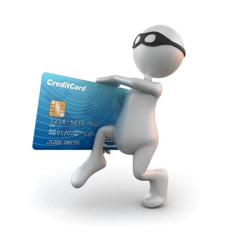 how to make money with stolen credit cards what to do when your credit card is stolen