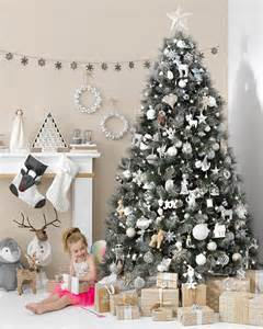 decorate your tree how to decorate your tree the myer