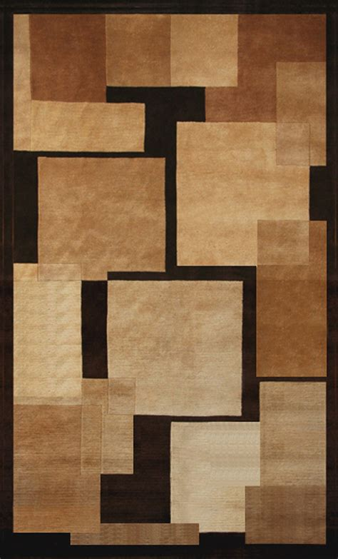 area rugs contemporary modern modern rugs modern house