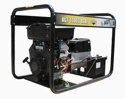 Motor Electric Trifazat 5 5 Kw Pret by Generator Trifazat 7 Kw Avr Preturi Si Oferta