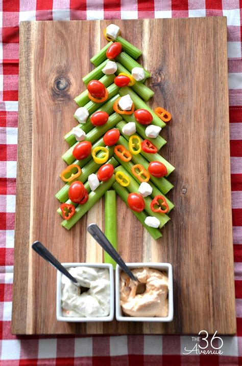 appetizer tree images of tree appetizers best tree