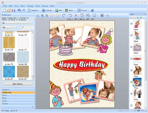make your card for free birthday card easy make your own birthday card free