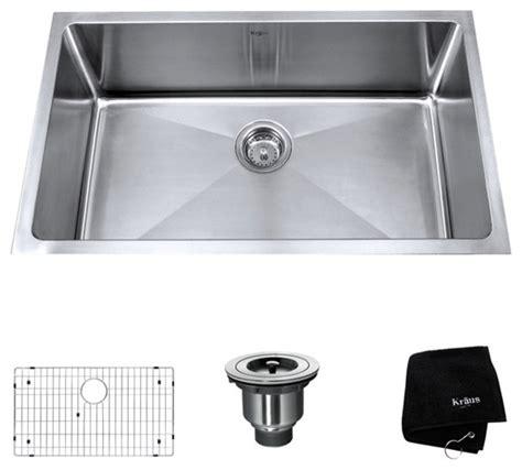 kitchen outstanding single bowl kitchen sink ideas single