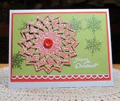 cut and fold paper crafts spellbinders quot cut fold tuck floral burst quot but prettier as