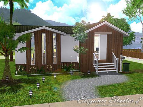 starter homes brandontr s elegance starter home set fully furnished