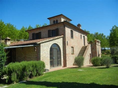 italian home plans modern italian house designs plans 90 italian villa house plans design ideas 49
