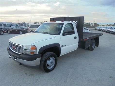 how cars engines work 2001 gmc sierra 3500 parking system gmc sierra 3500 2001 cars for sale
