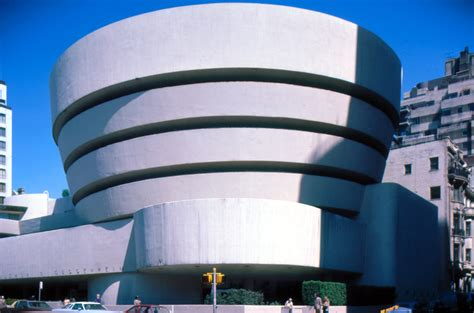 most architects most modern architectural buildings around the