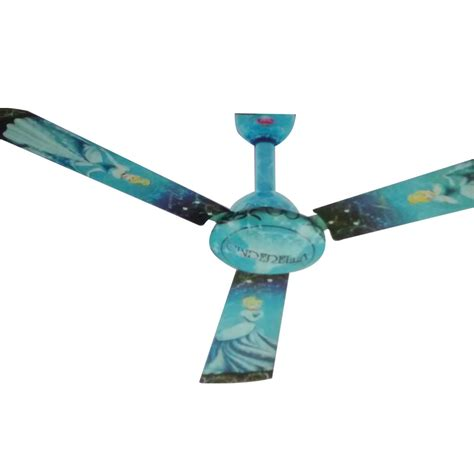 child ceiling fan and wonderful ceiling fans with cars basketball
