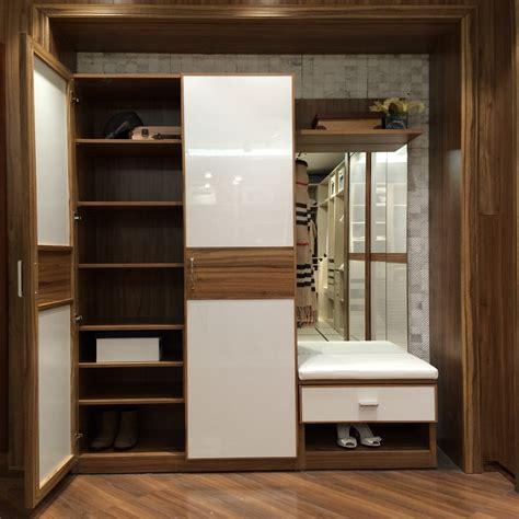 bedroom almirah designs furniture almirah in bedroom home combo