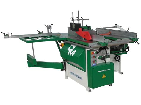 woodworking machinery ireland 100 universal woodworking machine for sale in ireland