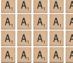is sox a word in scrabble scrabble fabric spoonflower awesome fabric and craft