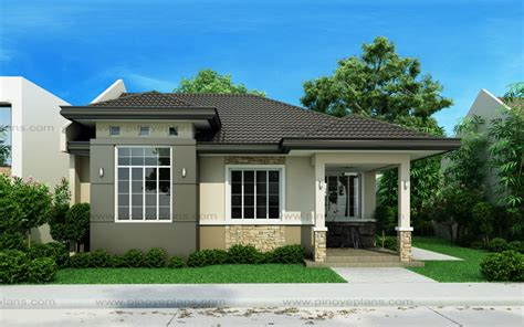 great house designs small house design shd 2015013 eplans
