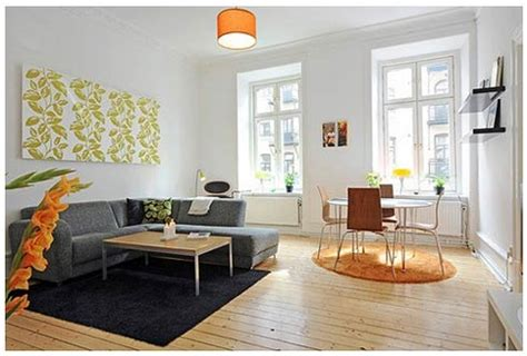 interior home decorators 365 days 365 business ideas start a business of interior