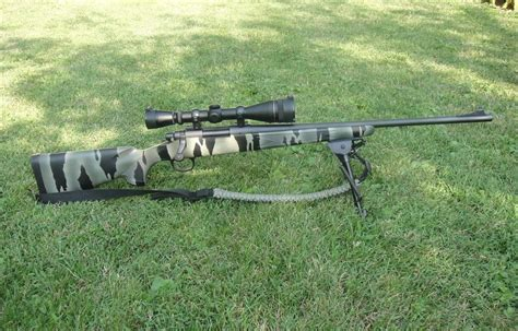 spray painting rifle spray paint your rifle page 4