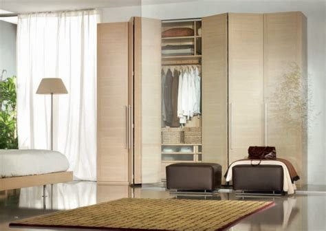 bedroom with wardrobe designs modern wardrobe designs for bedroom freshnist