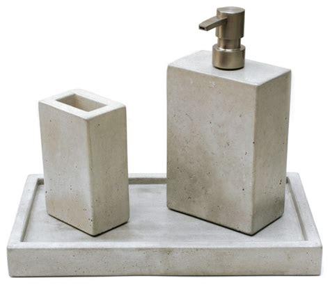 bathroom accessories modern modern bathroom accessories set 28 images popular