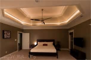 recessed lights in bedroom 100 recessed lighting in bedroom bedroom small