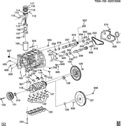 free download parts manuals 2011 gmc canyon free book repair manuals gmc i5 engine gmc free engine image for user manual download