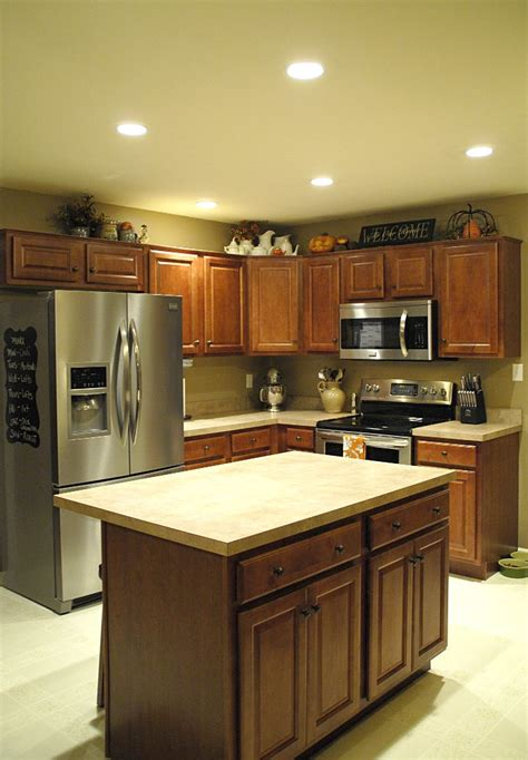 recessed lighting in kitchens ideas recessed lighting in kitchen living room hallways and bedrooms for the house