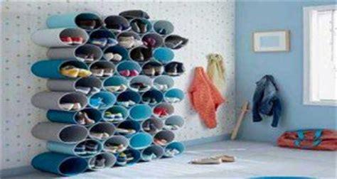 id 233 es de rangements astucieux pour la salle de jeux des enfants