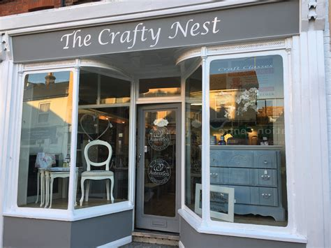 autentico chalk paint stockists east the crafty nest chalk painting classes in surrey crafts