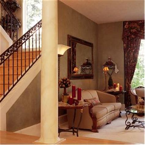 home interiors decorations cheap home decor cheap home decor and accessories