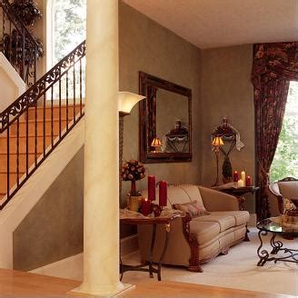 interior design decorating for your home cheap home decor cheap home decor and accessories