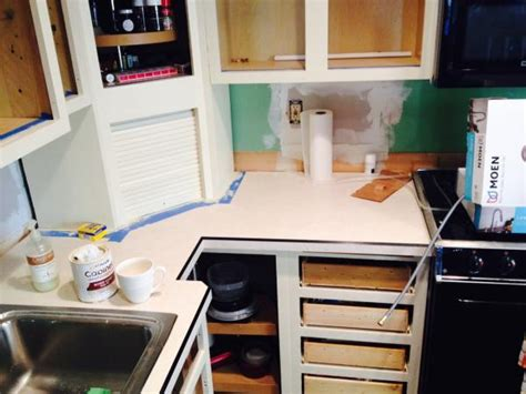 box kitchen cabinets can i saw bread box on kitchen cabinet doityourself