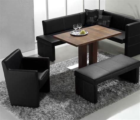 dining sofa table dining table dining table sofa bench