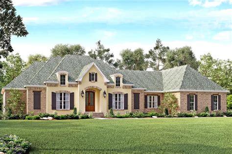 european style home plans european house plan 142 1141 4 bedrm 3527 sq ft home