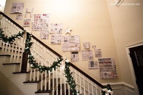 how to hang frames how to decorate a staircase staircase picture gallery
