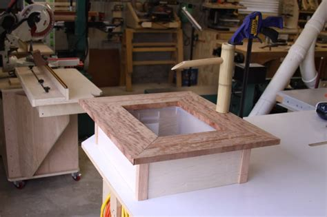 william ng woodworking william ng sharpening station general woodworking talk