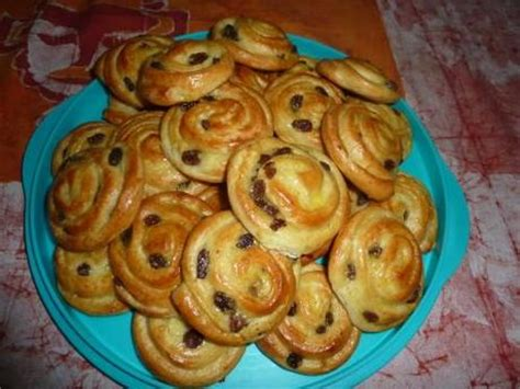 pains aux raisins p 226 te lev 233 e feuillet 233 e paperblog