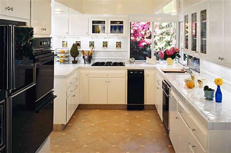 kitchen designs on a budget kitchen decor kitchen remodel on a budget