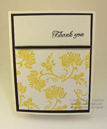 thank you card ideas gaga idol thank you card ideas for