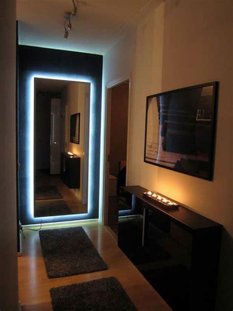 Badezimmermöbel Flensburg by Die Besten 25 Beleuchteter Spiegel Ideen Auf