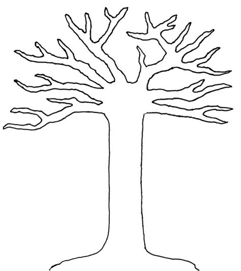 large tree template family tree template large family tree template free