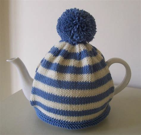 how to knit a tea cosy for beginners 25 best ideas about tea cosy pattern on tea