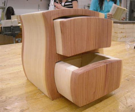 woodworking idea woodworking ideas