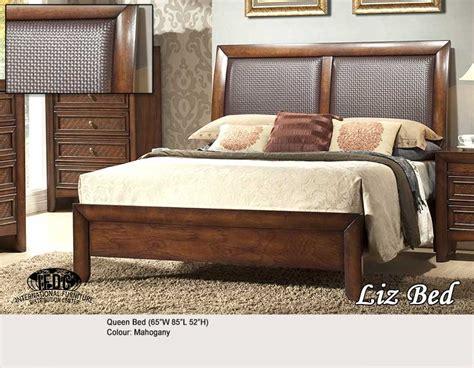 bedroom furniture kitchener bedding bedroom if bedding bedroomset liz kitchener waterloo funiture store