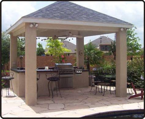outdoor kitchen design plans free kitchen remodel ideas sle outdoor kitchen designs pictures