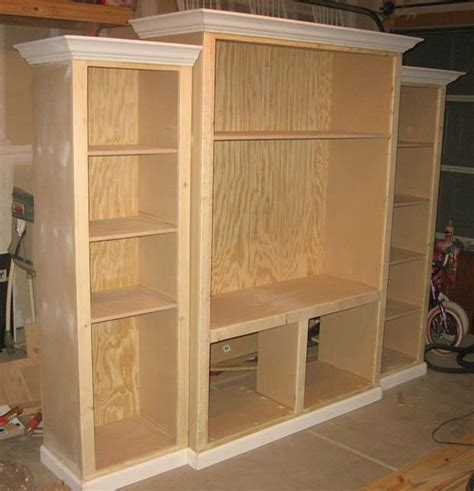 free entertainment center woodworking plans woodwork diy entertainment center plans pdf plans