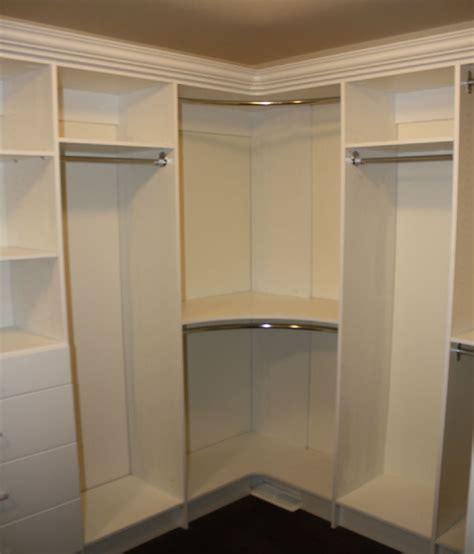 Bathroom Painting Ideas For Small Bathrooms closet corners toronto custom concepts kitchens