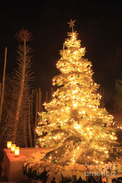 how to troubleshoot tree lights best 28 tree light problems how to repair