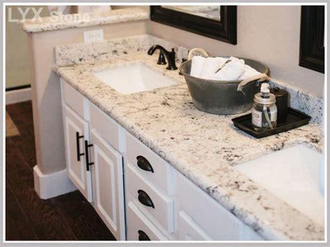 Marble Vanity Unit by China Prefab Double Sink Quartz Bathroom Vanity Top