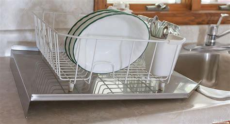 kitchen sink with drainer board stainless steel kitchen sink open back drain board