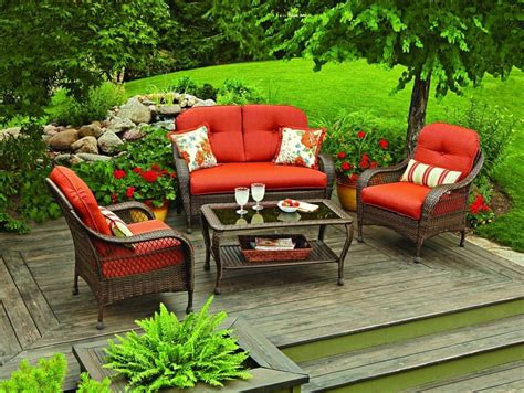 outdoor patio furniture set beautiful outdoor patio furniture sets awesome product