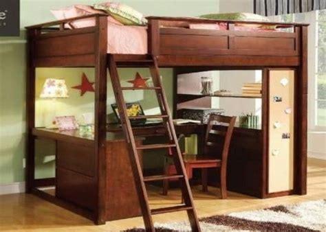 loft bed with desk plans pdf loft bed with desk plans plans free